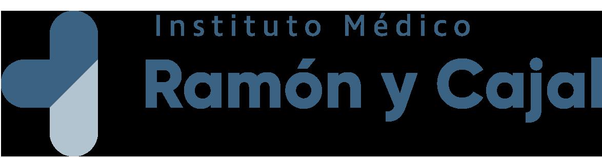 Instituto Médico Ramón y Cajal