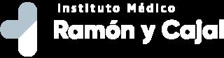 Logotipo Instituto Médico Ramón y Cajal