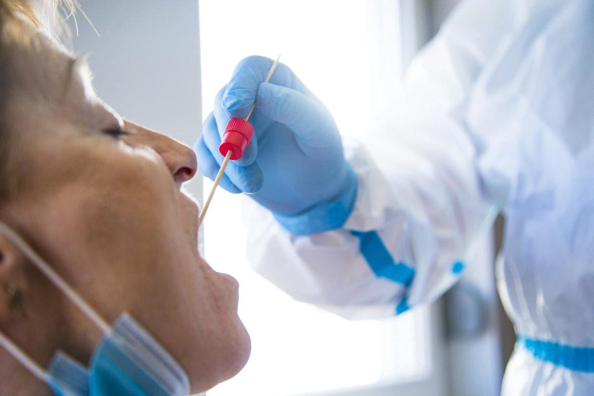 test-pcr-en-gijon-instituto-medico-ramon-y-cajal-prueba-coronavirus-1-1200x800.jpg